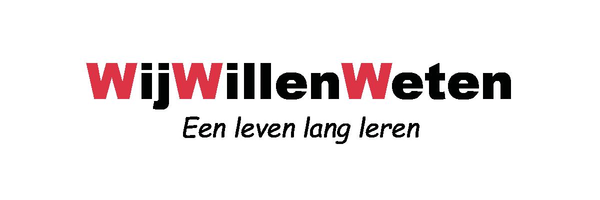 Banner WijWillenWeten Dijleland